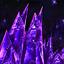 Crystalline Bundle