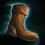 P Boots Basic.png