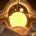 T Chaac ForgottenGods Icon.png