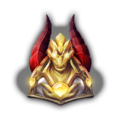 DivineUprising DragonsLightSobek Icon.png