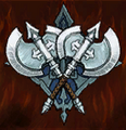 Icon Event COC.png