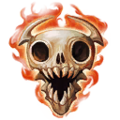 Icon Item Racer Curse.png