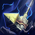 Icon Player Odyssey EpicSWC 13.png