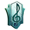 SOS2016 OlympianTheme Icon.png