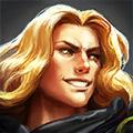 T Achilles BlackGold Icon.png