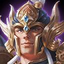 T ErlangShen RegalWarrior Icon.png