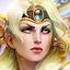 Freya's Voicepack