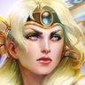 Freya Avatar