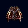 S2 Conquest Bronze Avatar