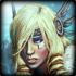T Freya Default Icon Old.png