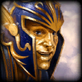 T Mercury Gold Icon Old.png