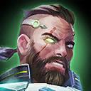 T Zeus HighVoltage Icon.png