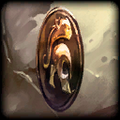 Icon Player Odyssey Coin 03.png