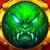 Icon Player Promo XingTianMtn.png