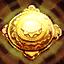 Icons Amaterasu A02.png