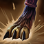 Icons Anhur A03.png