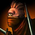 NPC Portrait CyclopsSpeed 128.png