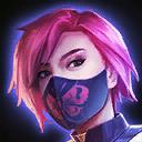 T DaJi Syndicate Icon.png