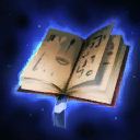 BookofThoth T3.png