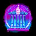 HerasOdyssey LoFiHipHopBeats Icon.png