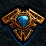 S1 Conquest Gold I Avatar
