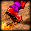 Icons Agni PathofFlames Old.png
