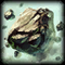 Icons Geb A01.png