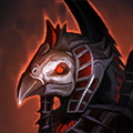 NPC ClashEGYPT Portrait Phoenix Chaos.png