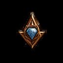 Bronze Tier I