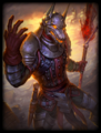 T Anubis JackalKnight Card.png