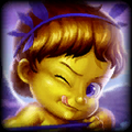 T Cupid Gold Icon Old.png