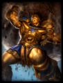 T Hercules Gold Card Old2.png