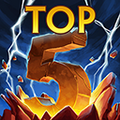 Avatar Top5.png