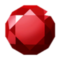Icon Currency Dungeon Ruby.png