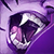 Icons Arachne A01.png
