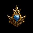 Gold Tier I