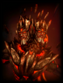 T Agni Volcanic Card Old.png