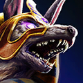 T Anubis T2 Icon.png