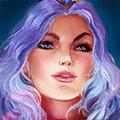 T Aphrodite HRX Icon.png