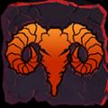Icon Frames Underworld.png