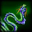 Icons AoKuang Slither.png