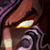 Icons HouYi Passive.png