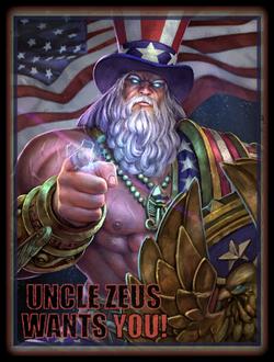 T Zeus UncleSam Card.png