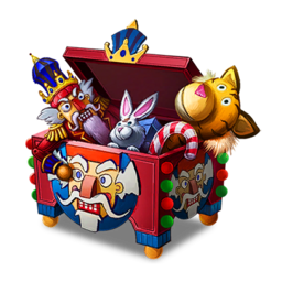 TreasureRoll Toybox.png