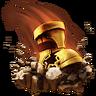 Achievement Combat DeathfromAbove.png