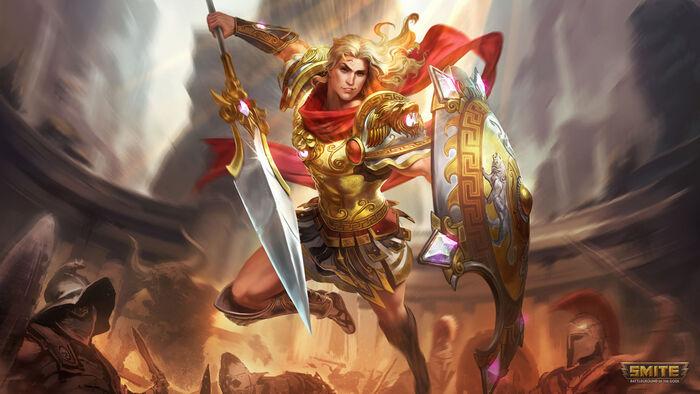 Achilles Promo.jpg