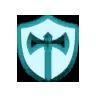 Icon GameMode MOTD.png