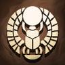 Egyptian Pantheon Avatar