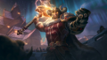 LoadingBG TwitchPrime Thor Gladiator.png