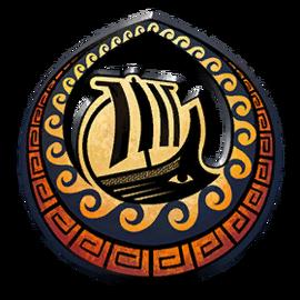 Odyssey2017 OdysseyPoints.png